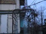 Будинки, господарства АР Крим, ціна 216000 Грн., Фото