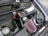 Ремонт и запчасти,  Тюнинг Тюнинг двигателя, цена 300 Грн., Фото