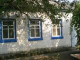 Дачи и огороды Киевская область, цена 210000 Грн., Фото