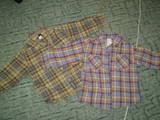 Дитячий одяг, взуття Кофти, ціна 30 Грн., Фото