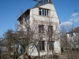 Дачі та городи Київська область, ціна 70 Грн., Фото