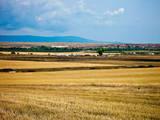 Земля і ділянки Інше, ціна 160 Грн., Фото