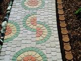 Будматеріали Плитка, ціна 16 Грн., Фото