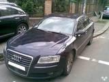 Audi A8, цена 335000 Грн., Фото
