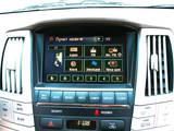 Запчасти и аксессуары,  Toyota Land Cruiser, цена 1255 Грн., Фото