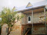 Будинки, господарства Запорізька область, ціна 385000 Грн., Фото