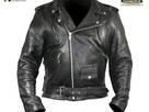 Екіпування Штани, куртки, ціна 800 Грн., Фото