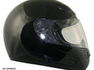 Екіпування Шлеми, ціна 800 Грн., Фото
