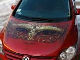 Ремонт та запчастини,  Тюнінг Екстер'єр, ціна 100 Грн., Фото