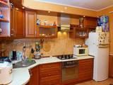 Дома, хозяйства Одесская область, цена 250000 Грн., Фото