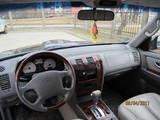 Hyundai Terracan, ціна 1000 Грн., Фото