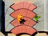 Будматеріали Плитка, ціна 65 Грн., Фото