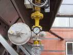 Будівельні роботи,  Будівельні роботи Підключення газу, обслуговування, Фото