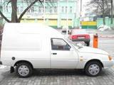 ЗАЗ 1102, ціна 21000 Грн., Фото