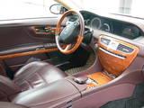 Mercedes CL63 AMG, ціна 670000 Грн., Фото