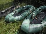 Човни веслові, ціна 850 Грн., Фото