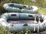 Лодки весельные, цена 850 Грн., Фото