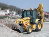 Будівельні роботи,  Будівельні роботи Будівництво доріг, ціна 90 Грн., Фото