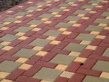 Строительные работы,  Строительные работы, проекты Кладка, фундаменты, цена 55 Грн., Фото