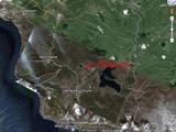 Земля і ділянки АР Крим, ціна 144000 Грн., Фото