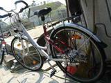 Велосипеды Городские, цена 1600 Грн., Фото
