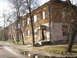 Квартиры Другое, цена 70000 Грн., Фото
