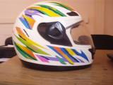Экипировка Шлемы, цена 560 Грн., Фото