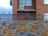 Будівельні роботи,  Вікна, двері, сходи, огорожі Забори, огорожі, ціна 1000 Грн., Фото