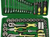 Ремонт та запчастини Двигуни, ремонт, регулювання CO2, ціна 200 Грн., Фото