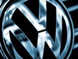 Запчастини і аксесуари,  Volkswagen T4, ціна 2000 Грн., Фото
