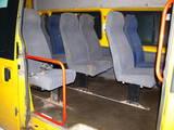 Ford Transit, ціна 5900 Грн., Фото