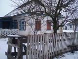 Будинки, господарства Черкаська область, ціна 24000 Грн., Фото