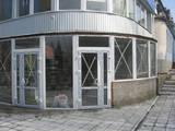 Помещения,  Магазины Донецкая область, цена 4000000 Грн., Фото