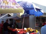 Помещения,  Магазины Донецкая область, цена 77000 Грн., Фото