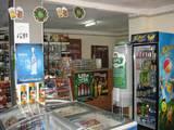 Приміщення,  Магазини Донецька область, ціна 880000 Грн., Фото