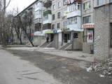 Приміщення,  Магазини Донецька область, ціна 656000 Грн., Фото