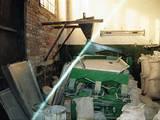 Приміщення,  Склади і сховища Донецька область, ціна 30 Грн./мес., Фото