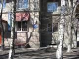Приміщення,  Підвали і напівпідвали Донецька область, ціна 200000 Грн., Фото