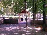 Приміщення,  Ресторани, кафе, їдальні Донецька область, ціна 2240000 Грн., Фото