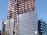 Будівельні роботи,  Будівельні роботи Будинки житлові багатоповерхові, Фото