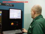 Ремонт та запчастини Двигуни, ремонт, регулювання CO2, ціна 1 Грн., Фото