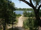 Інше ... Місця для пікніків і відпочинку, ціна 300 Грн./день, Фото
