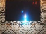 Будматеріали Скло, ціна 195 Грн., Фото