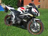 Мотоцикли Honda, ціна 6500 Грн., Фото