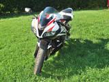Мотоциклы Honda, цена 6500 Грн., Фото