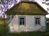 Дачи и огороды Киевская область, цена 15000 Грн., Фото