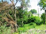 Земля и участки Киев, цена 180000 Грн., Фото