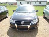 Volkswagen Passat (B6), ціна 14000 Грн., Фото