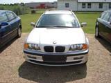 BMW 320, цена 7000 Грн., Фото