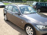 BMW 318, цена 14000 Грн., Фото